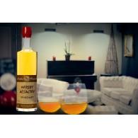 Whisky Alsacien Single Malt 35cl